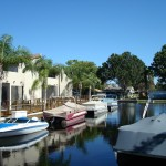Apartments at Lake Tarpon Villas